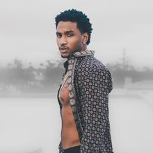 Trey Songz Presents: Tremaine The Tour
