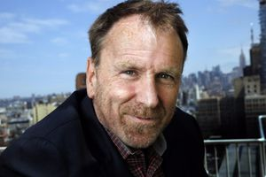 Colin Quinn:  One in Every ...