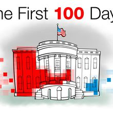 Trump's First 100 Days: Part Four