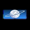 Clay Planet  - Ceramic Supplies image