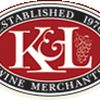 K & L Wine Merchants image