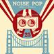 Noise Pop 25