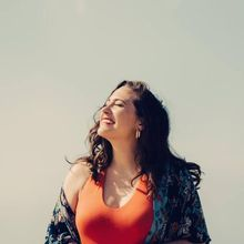 Ren Geisick and Her Quartet: Love Songs & Other