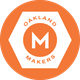 """""""OAKLAND MAKERS"""" Discussion"""