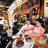 GVA Cafe image