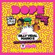 DOPE - 90's House Party