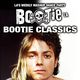 BOOTIE SF: Bootie Classics