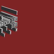 El Muerte: Middle (of) Eastern Electronics