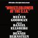 Whistleblower at the CIA: Melvin Goodman with Daniel Ellsberg