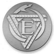 EPICA with Lacuna Coil, Insomnium, Elantris