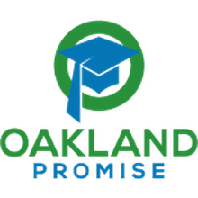 Hot Topics: Oakland Promise, Making College a Reality for All Children