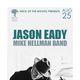 JASON EADY, Mike Hellman Band