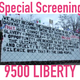 Special Free Screening of 9500 Liberty!