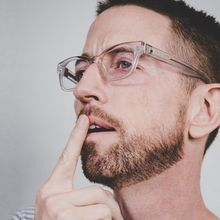 Neal Brennan - Here We Go Tour