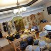 Jorcal Hat Company image