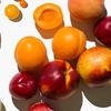 Whole Foods Market - Napa image