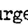 Burger Santa Cruz image