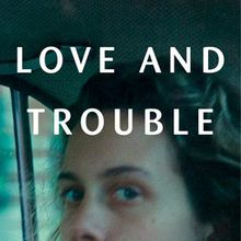 Book Talk and Signing with Claire Dederer  / Love and Trouble: A Midlife Reckoning