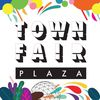 Town Fair Plaza image