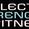 Collective Strength and Fitness image