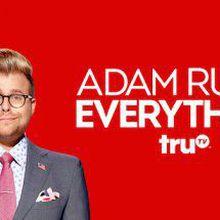 truTV presents Adam Ruins Panel Discussions: Inside 'Adam Ruins Everything'