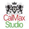 CalMax Studio image