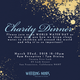 Watering Minds Charity Dinner: Clean Water for Schools in Developing Countries