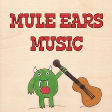 Mule Ears Music's Battle of the Bands