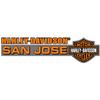 Harley-Davidson San Jose image