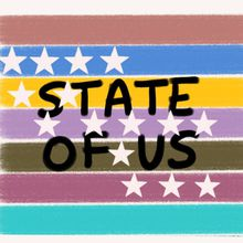 State of Us Art Show
