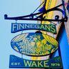 Finnegans Wake image