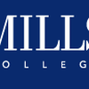 Mills College image