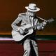Jonathan Demme Concert Pictures