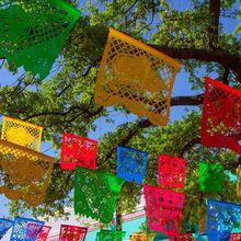 Holiday Maker Mercado: ¡Manos Mexicanas!
