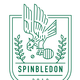 """SPiNBLEDON"" - SPiN Ping Pong Community Tournament"