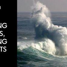 Rising Seas, Rising Costs