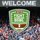 Fight Hunger Bowl: Washington vs BYU