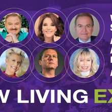 New Living Expo 2018