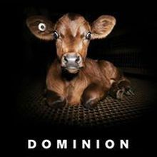 "Free Screening of documentary ""Dominion"""