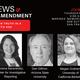 Fake News & the First Amendment
