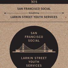 San Francisco Social