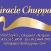 Miracle Chuppahs image