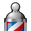Morgan Hill Barber Shop image