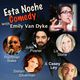 Esta Noche Comedy Night