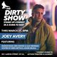 The Dirty Show w/ Joey Avery