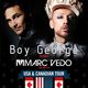 Boy George (DJ Set) w/ support from Mark Vedo & Nikita