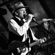 Americana Charting and International Touring Band, Jeffrey Halford and the Healers Perform Live on 5/3!