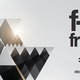 F-Style Friday with Kean B & Nima G