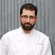SF Chefs Preview Series: Herbs with Justin Simoneaux