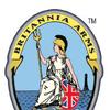 Britannia Arms Almaden image